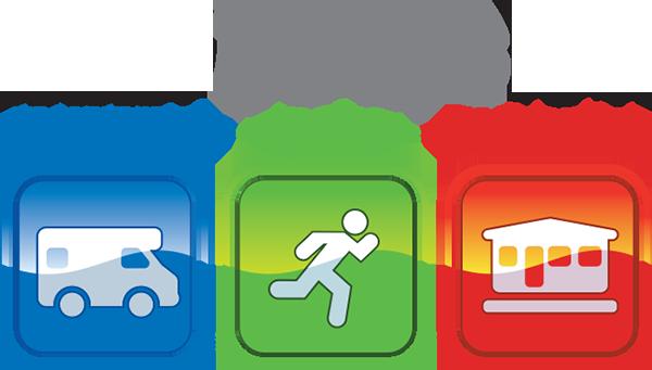 MnD Floors